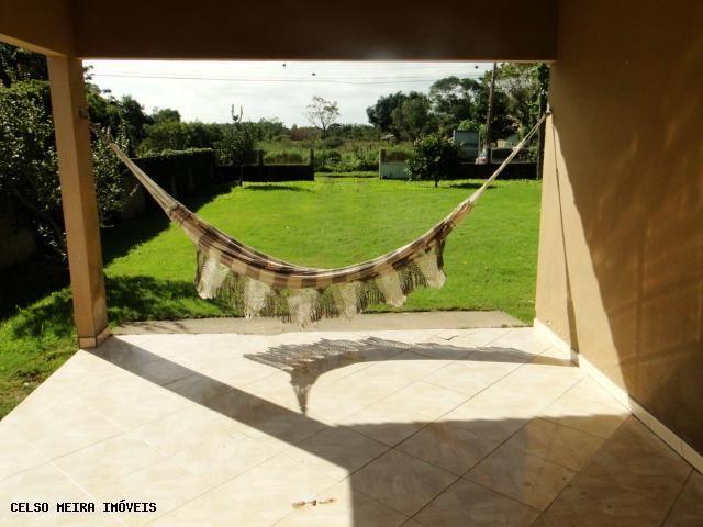 Casa para venda em laguna, caputera, 3 dormitórios, 1 suíte, 2 banheiros - Foto 27