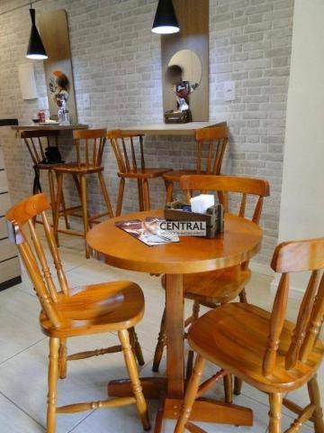 Área para alugar por R$ 1.500 - Foto 7