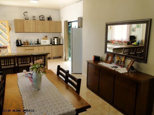 Casa para venda em laguna, caputera, 3 dormitórios, 1 suíte, 2 banheiros - Foto 21