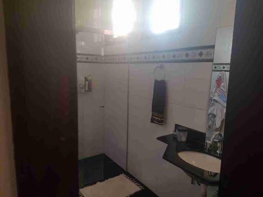Casa para alugar com 5 dormitórios em Mangabeiras, Belo horizonte cod:008211 - Foto 9