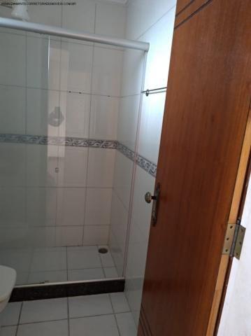 Apartamento à venda com 1 dormitórios em Chácara parreiral, Serra cod:AP00138 - Foto 14