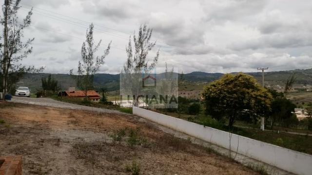 Casa de Condomínio para Locação Anual - 1 suíte (Cód.: 1fih09) - Foto 5