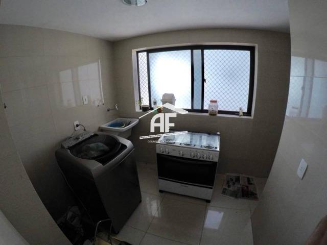 Apartamento no Farol com 4/4 sendo 3 suítes - Ótima localização, ligue já - Foto 15