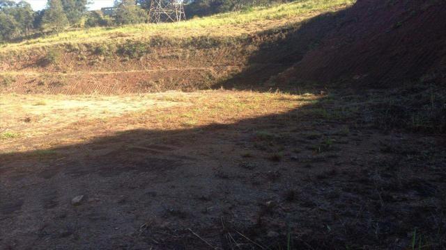 Terreno para alugar em Área industrial, Várzea paulista cod:1151 - Foto 4