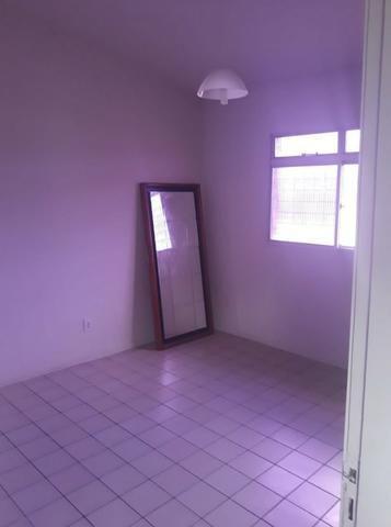 Belíssima Casa Duplex Reformada 3 Qtos/ 3 Vagas/ a 5 Minutos De Boa Viagem No Ipsep - Foto 16