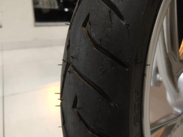 Honda Sh 150i 2018 - Foto 19