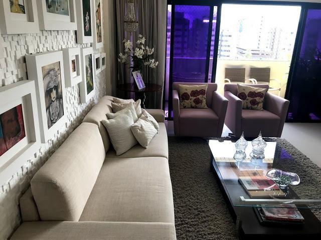 Apartamento Maravilhoso na Ponta Verde