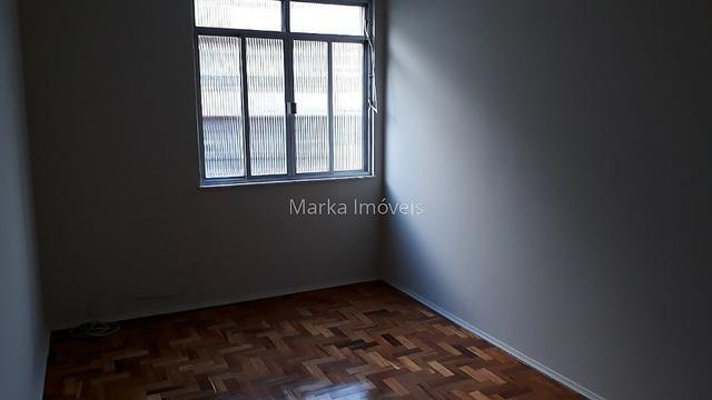 Apartamento 3/4 - Boa Vista - Foto 3