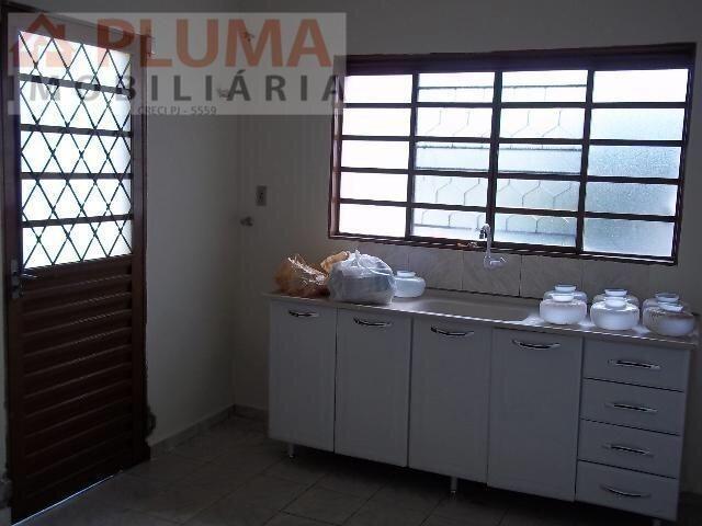 Casa no bairro Mangueira II - Foto 2