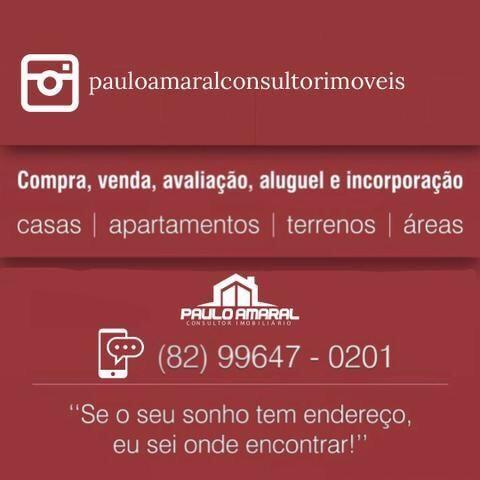 Navegantes - Beira Mar Jatiúca- Alto Padrão - Foto 3