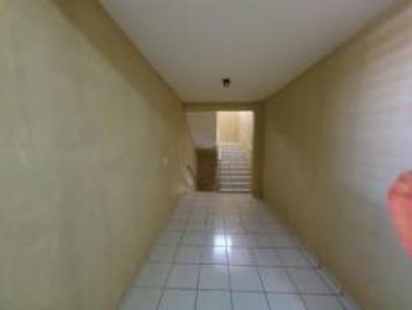 Apartamento de 01 quarto no Bairro Dom Jaime Câmara, Mossoró/RN - Foto 12