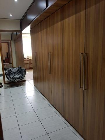 Apartamento na Ponta Verde ( 138 M2 ) - Foto 4
