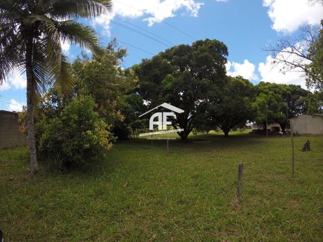 Terreno no Santos Dumont com 5.600m² - Foto 5