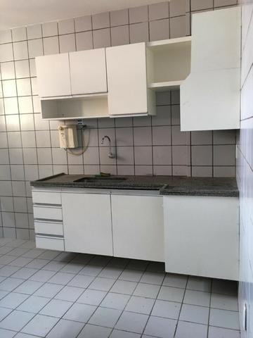 Condominio Sumer Place - Foto 14