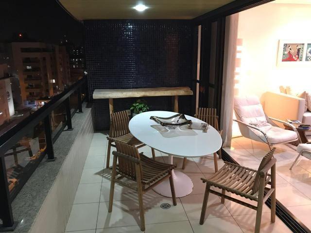 Apartamento na Ponta Verde ( 220 M2 ) - Foto 5