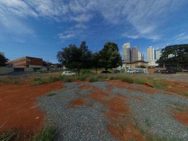 Terreno para alugar em Setor marista, Goiânia cod:12923 - Foto 13