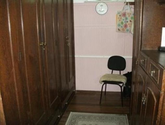 Casa à venda com 3 dormitórios em Caiçara, Belo horizonte cod:977 - Foto 12