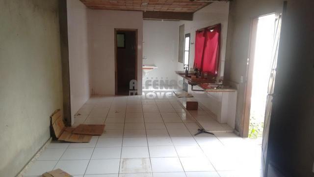 Casa à venda, 3 quartos, 4 vagas, santa maria - belo horizonte/mg - Foto 13