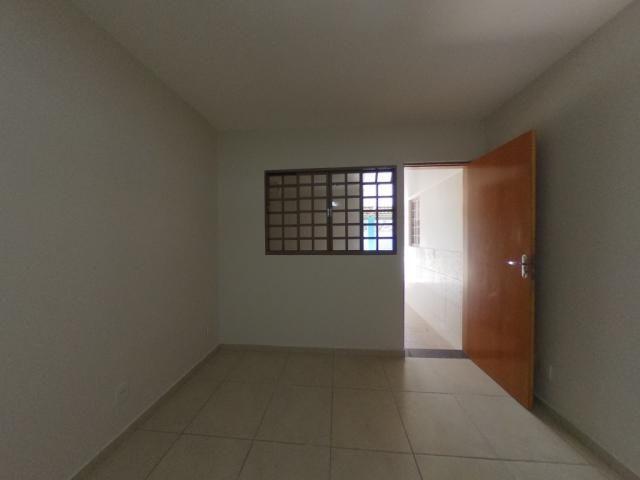 Casa para alugar com 4 dormitórios em Nova suiça, Goiânia cod:857757 - Foto 11