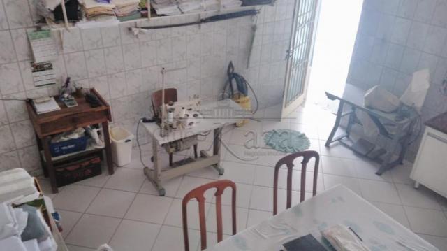 Casa à venda com 3 dormitórios em Bosque dos eucaliptos, Sao jose dos campos cod:V31182SA - Foto 15