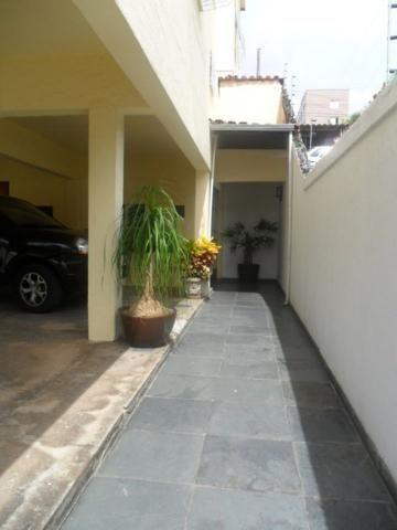 Apartamento à venda com 3 dormitórios em Caiçara, Belo horizonte cod:3012 - Foto 16