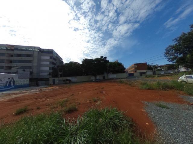 Terreno para alugar em Setor marista, Goiânia cod:12923 - Foto 3