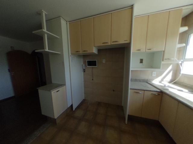 Apartamento para alugar com 4 dormitórios em Setor marista, Goiânia cod:14889 - Foto 16