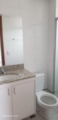 Apartamento para venda em goiânia, residencial granville, 2 dormitórios, 1 suíte, 2 banhei - Foto 15