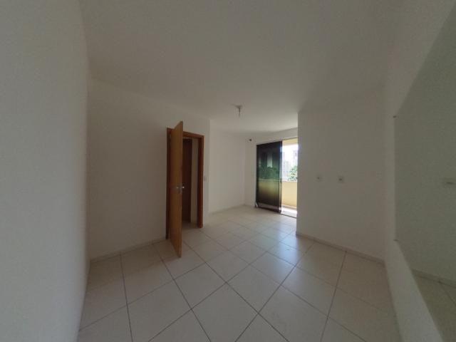 Apartamento para alugar com 2 dormitórios em Setor sudoeste, Goiânia cod:26004 - Foto 13
