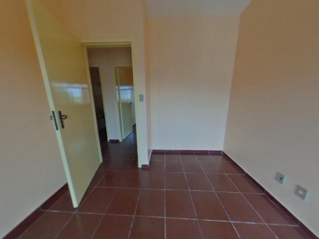 Apartamento para alugar com 3 dormitórios em Cidade jardim, Goiânia cod:12483 - Foto 12