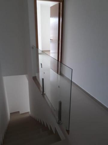 Casa à venda com 3 dormitórios em Floresta, Joinville cod:CI1540 - Foto 7