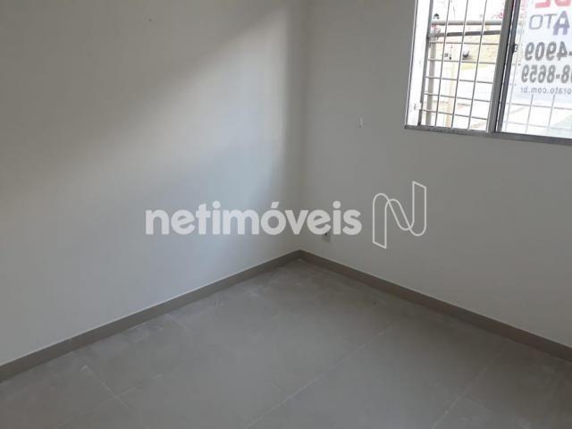 Loja comercial à venda em Camargos, Belo horizonte cod:766763 - Foto 8