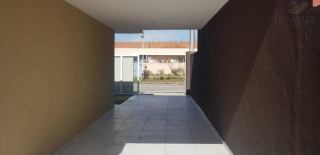 Casa de condomínio à venda com 03 dormitórios cod:2069565 - Foto 8