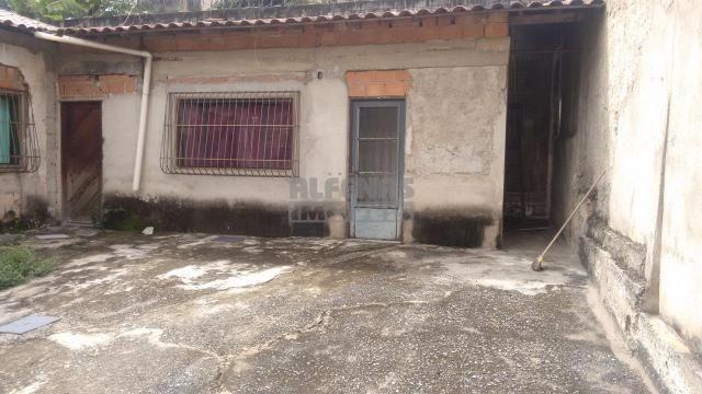 Casa à venda, 3 quartos, 4 vagas, santa maria - belo horizonte/mg - Foto 2