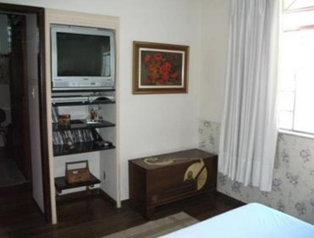 Casa à venda com 3 dormitórios em Caiçara, Belo horizonte cod:977 - Foto 10