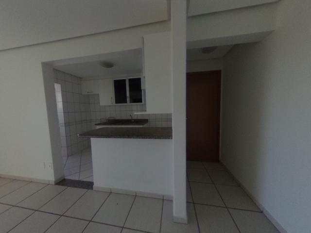 Apartamento para alugar com 2 dormitórios em Vila dos alpes, Goiânia cod:858943 - Foto 2