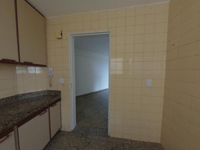 Apartamento para alugar com 2 dormitórios em Setor sudoeste, Goiânia cod:26018 - Foto 18