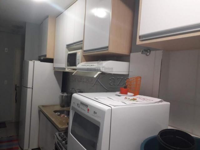 Apartamento à venda com 2 dormitórios cod:V31051SA - Foto 3