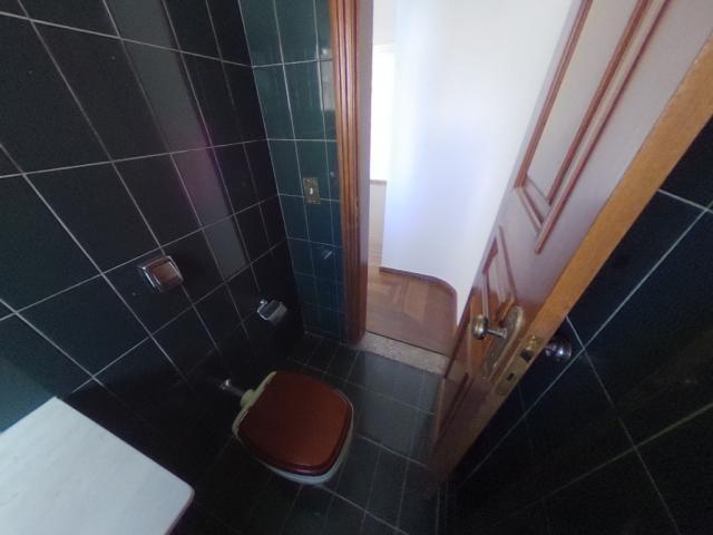 Apartamento para alugar com 4 dormitórios em Setor marista, Goiânia cod:14889 - Foto 13