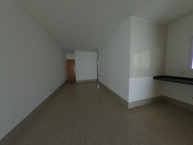 Casa para alugar com 2 dormitórios em Chácaras anhangüera, Goiânia cod:25365 - Foto 7