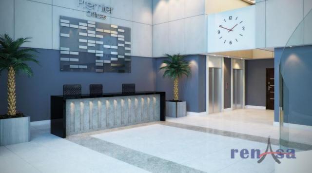 Sala comercial em caxias do sul - Foto 11