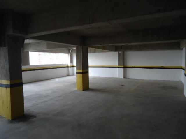 Apartamento à venda com 3 dormitórios em Gutierrez, Belo horizonte cod:12328 - Foto 12