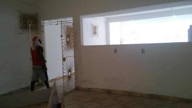 Venda Casa - Foto 3
