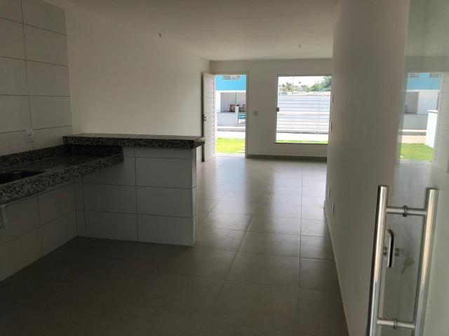 T-AD0013- Apartamento com 3 suítes à venda - Porto Seguro BA - Foto 13