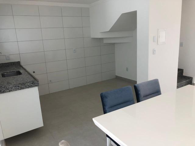 T-AD0013- Apartamento com 3 suítes à venda - Porto Seguro BA - Foto 3