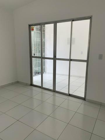 Única Casa Av São Paulo - Foto 2