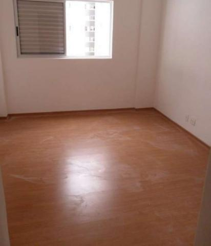 Cobertura à venda, 4 quartos, 3 vagas, buritis - belo horizonte/mg - Foto 5