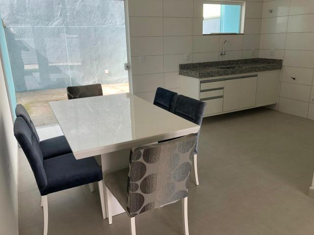T-AD0013- Apartamento com 3 suítes à venda - Porto Seguro BA - Foto 9