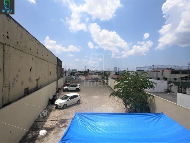 Alugo Prédio Comercial no Dom Pedro duplex com vão livres (fino acabamento) - Foto 8