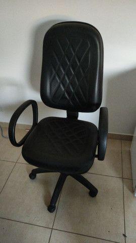 Móveis de escritório - Foto 4